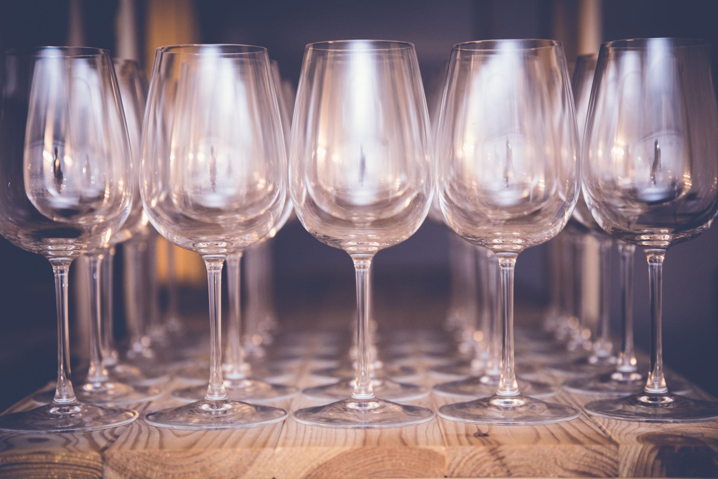 Barformat Hannover - Weine | Aperitif | Cocktails | Gutsabfüllung | Hochzeit | Event | Gala | Firmenevent |Catering | Hannover | Braunschweig | Hameln