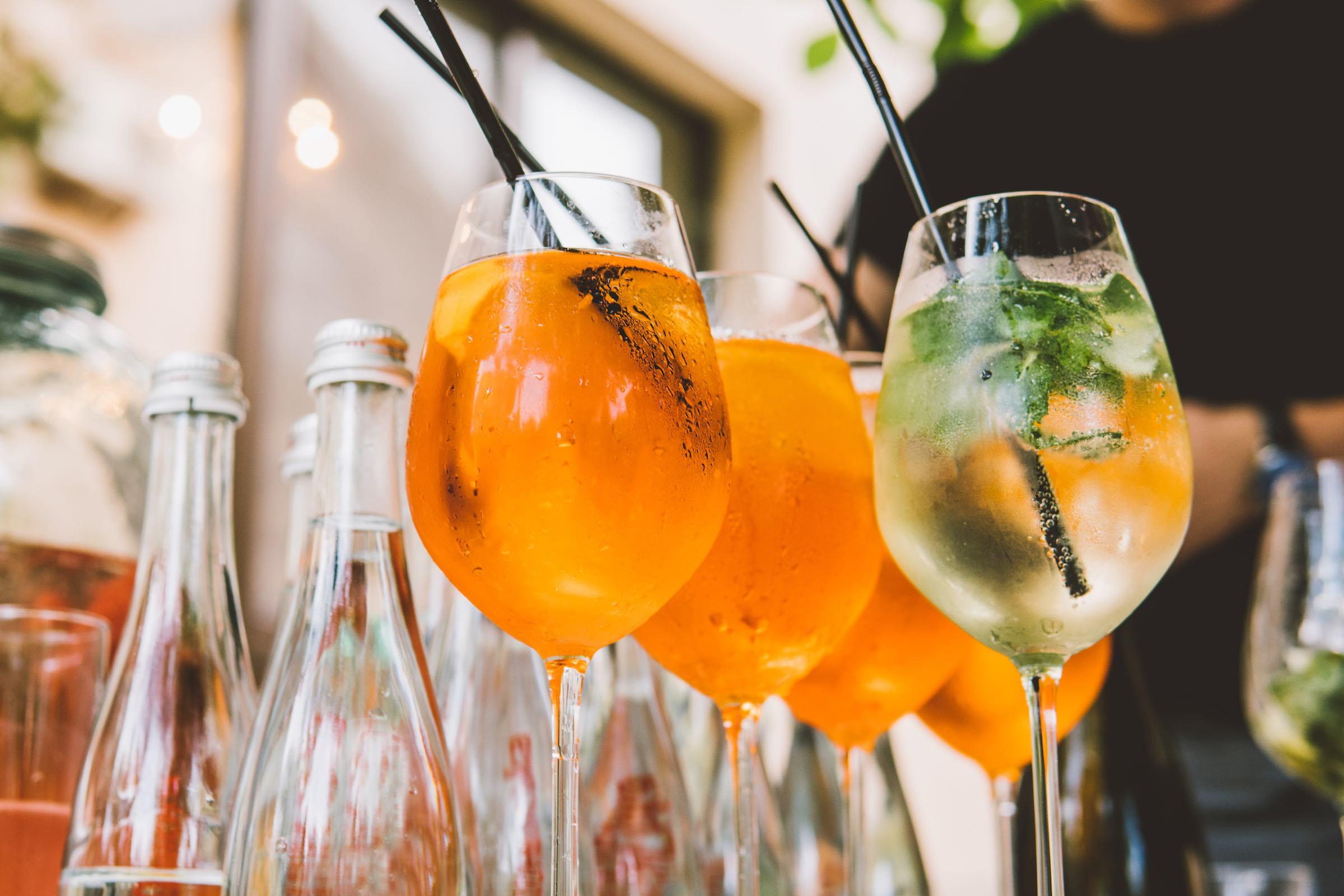 Barformat Hannover - Mobile Bar | Catering | Team | Gastronomie | Messe | Firmenevent | Cocktails |Buchen | Mieten | Anfragen | Hannover | Hameln | Bremen | Braunschweig