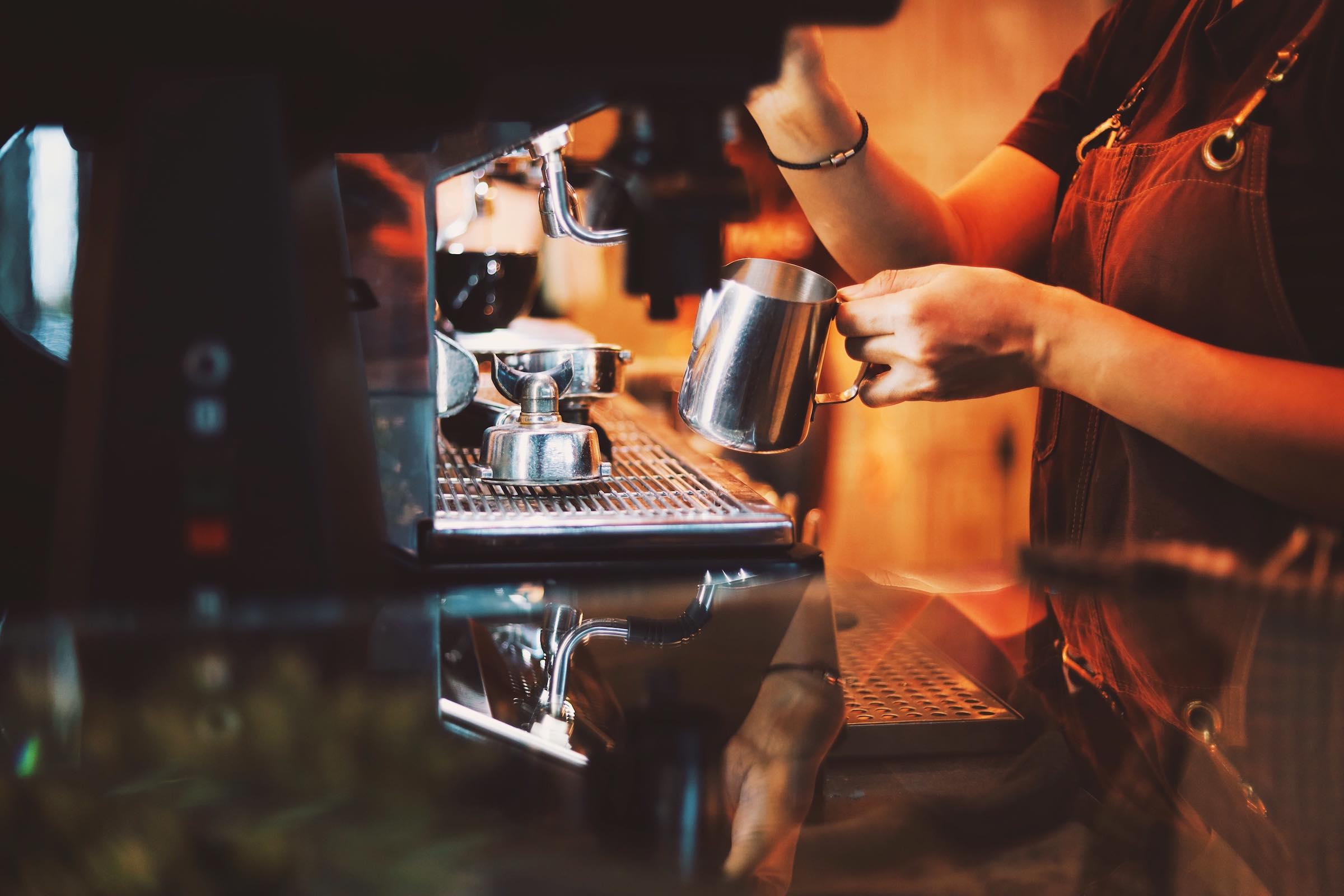 Barformat Hannover - Foodtruck | Coffee | Kaffee | Espresso | Wein | Event | Hochzeit | Fingerfood | Gastronomie | Catering