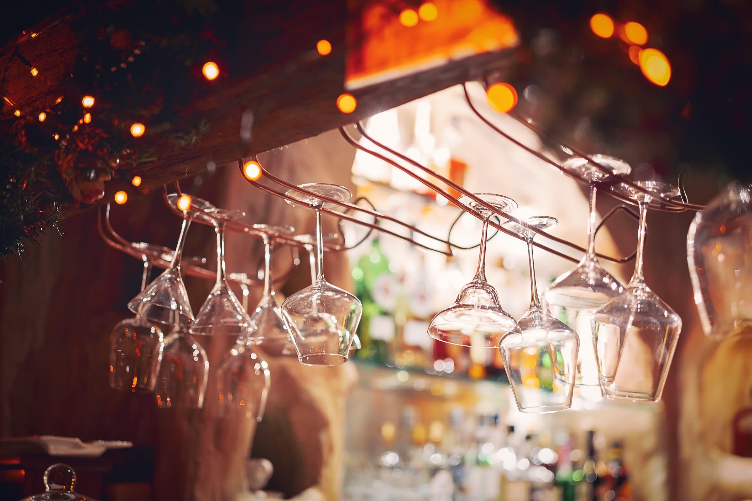 Barformat Hannover - Wein | Getränke | Cocktail | Catering | Messe | Event | Stadtfest | Hochzeit