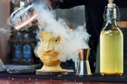 Hannover - Mobile Bar | Cocktails | Bar | Catering | Molekular Küche | Buchen | Gastronomie | Getränke | Festival | Messe | Show | Event