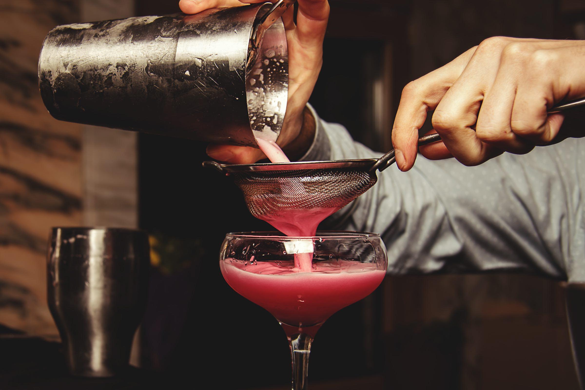 Barformat Hannover - Mobile | Bar | Cocktails | Drinks | Foodtruck | Buchen | Mieten Anfragen | Barformat