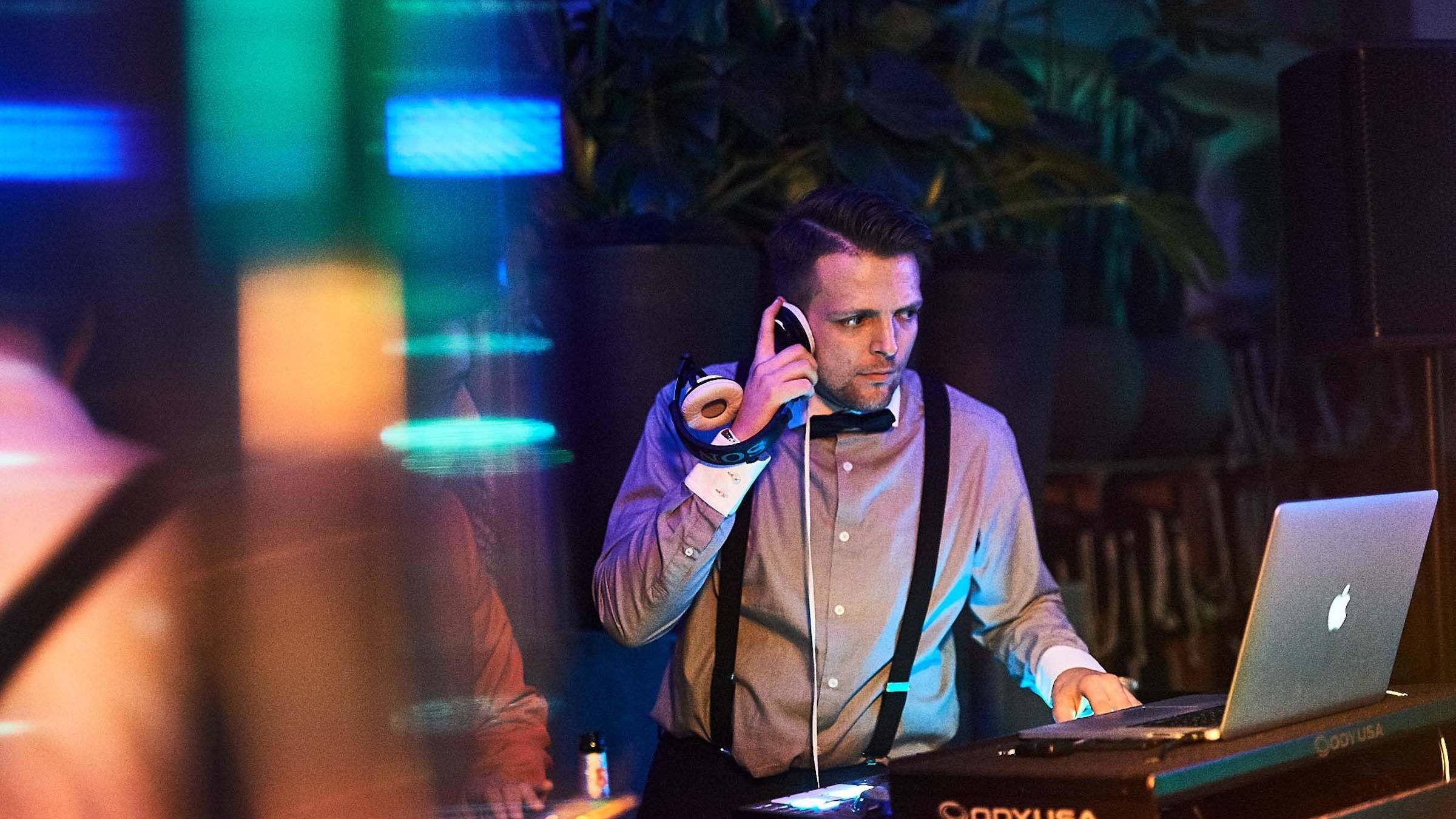 Barformat | Partner | Lehmann-Eventservice | DJ | Hannover | Timm-Lehmann | Lehmann-Eventservice | Buchen | Mieten | Anfragen