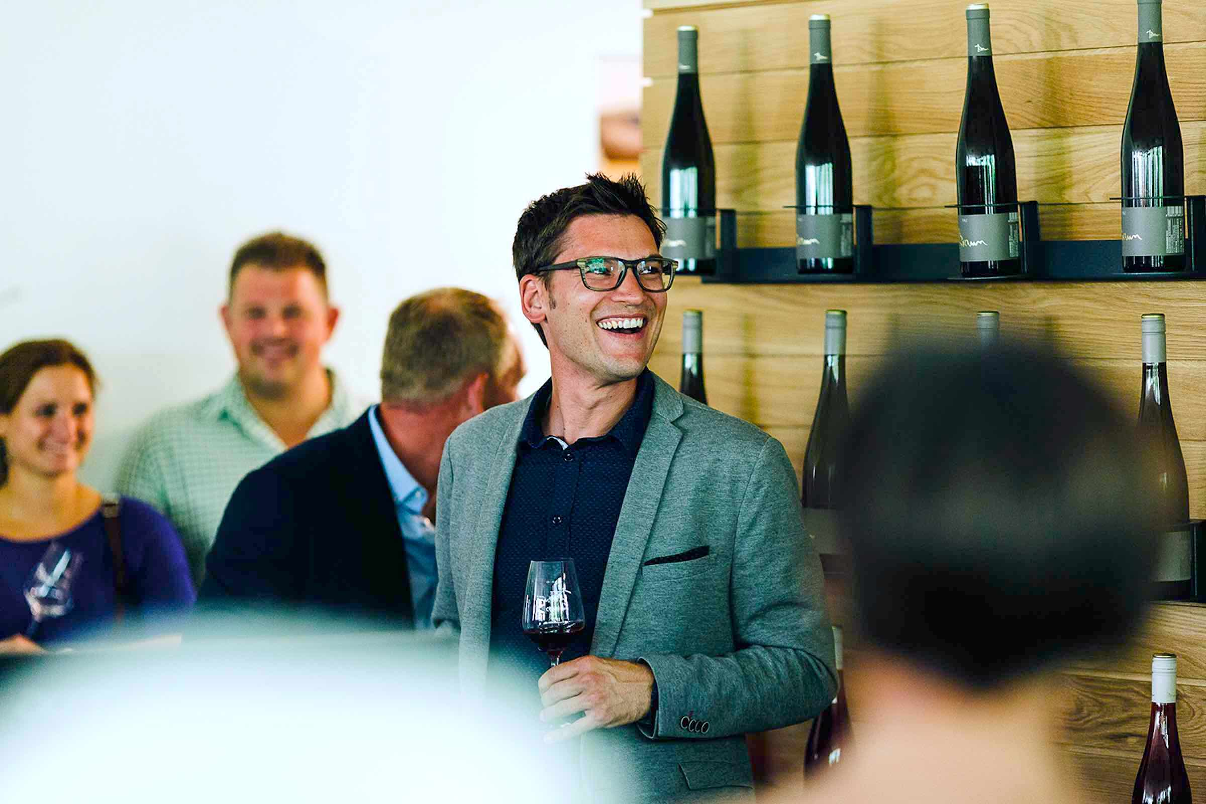 Barformat | Pfalz | Wein | Mobile | Cocktail | Bar | Ginbar | Kaffee | Spezialitäten | Hannover | Weinbar | Rotwein | Weisswein | Sektempfang | Gutsabfüllung | Lieferant