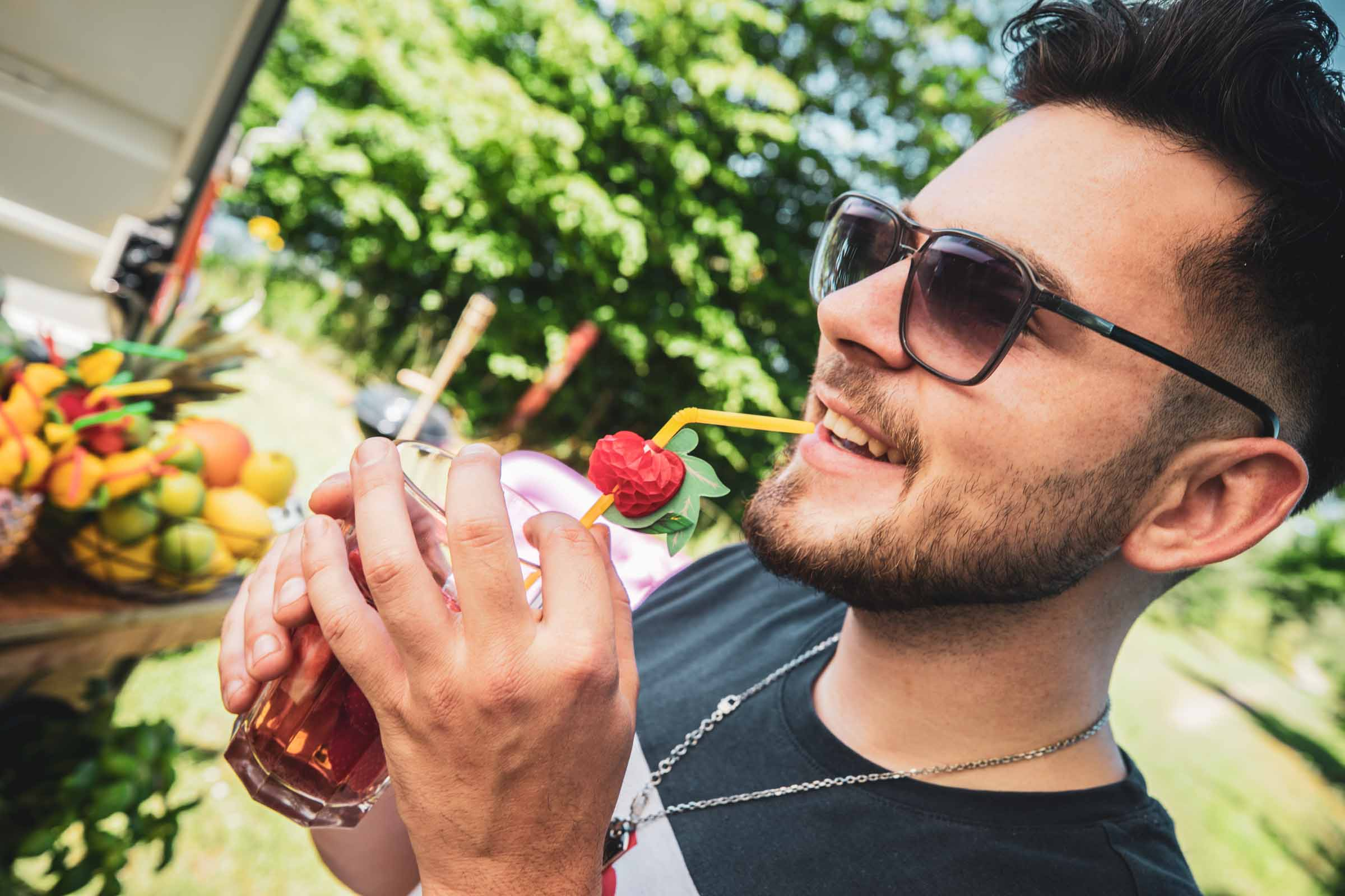 Barformat | Mobile | Bar | Cocktailservice | Hannover | Getränke | Catering | Cocktails | Wein | Aperitif | Gin | Kaffee | Softdrinks | Standesamt | Hochzeit | Messe | Firmenfeier | Buchen | Mieten | Anfragen