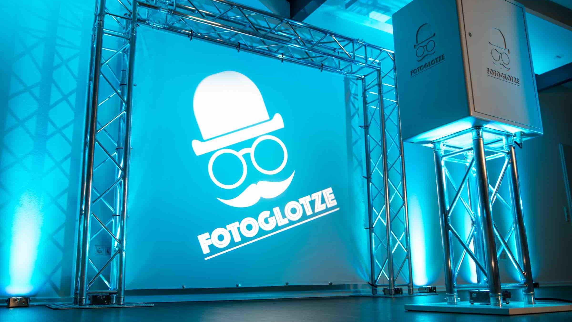 Partner | Barformat | Fotoglotze | Fotobox | Photobooth | Fotoautomat | Hannover | Mieten | Buchen | Anfragen